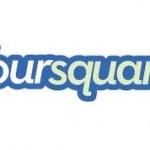 Foursquare, resursa ignorată cu mare graţie de firmele româneşti