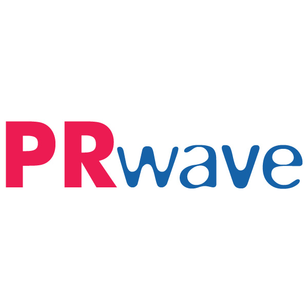 Blogul PRwave