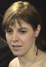 Partea II – Blogurile: tipuri si clasificari
