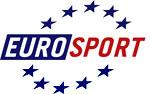 Eurosport da startul celei mai lungi curse de ciclism din lume alaturi de Strava