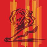 Cannes Lions � o poveste tangibila pentru Tanara Romanie