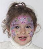 Daca e iunie, e ?face-painting? la Help Net