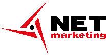 NET Marketing sarbatoreste 5 ani de activitate