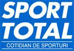 SPORT TOTAL � un nou cotidian sportiv intra in joc