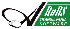ARoBS Transilvania Software la CeBIT