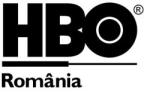 """""""Camelot"""" in premiera la HBO din 3 octombrie, de la ora 20:00"""