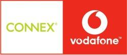 Connex Vodafone pentru Buzau