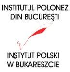 Prezente poloneze