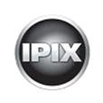 Premiera Medicover cu IPIX