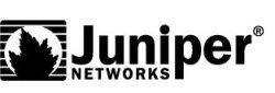 Juniper Networks si AVAYA