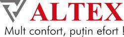Noua campanie de comunicare ALTEX