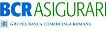 BCR ASIGURARI inaugureaza primul Centru de Daune