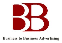 BtB Advertising pentru Bavaria Leasing