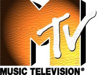 MTV – Top 100 of the '90s