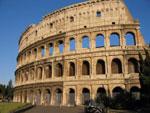 ROMA la HBO