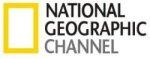 National Geographic Channel va recomanda