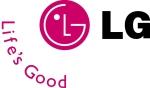 LG Electronics Romania anunta rezultatele financiare pe al treilea trimestru din 2008