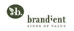 Cristian Kit Paul joins the REBRAND 100® Global Awards jury