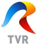 TVR lanseaza Telejurnalul pentru Republica Moldova