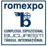 Premiera la a X-a editie a EXPO SECURITY: