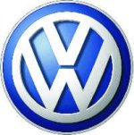 What Car a numit Volkswagen Golf BlueMotion Masina verde a anului