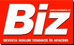 Revista Biz  publica studiul High Impact Brands