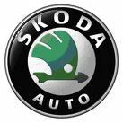 Premiera in automobilism – Modelul de top al marcii Škoda, Fabia S2000, va participa la Raliul
