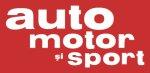 """""""auto motor si sport"""" lanseaza AUTO CATALOG 2009"""