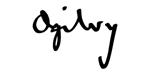 Mona-Lisa Caravaniez la conducerea Ogilvy&Mather Romania