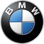 """BMW – alegerea numarul unu a cititorilor """"Auto motor si sport"""""""