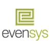 Evensys prezinta Social Networks Conference, singura conferinta locala de marketing si comunicare