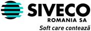 Primăria Chisinau foloseste solutia informatica de management al documentelor SIVADOC