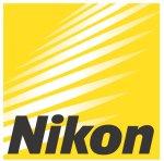 Nikon D5100: 16,2MP, ecran rabatabil si filmare Full HD