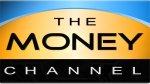 Dan Grigore, la The Money Channel, despre motivele pentru care si-a dat demisia din CNA