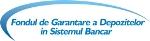 Fondul de Garantare a Depozitelor in Sistemul Bancar