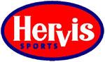 HERVIS SPORTS, cel mai mare magazin de articole sport din Bucuresti,