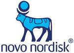 Prima caravana dedicata luptei impotriva diabetului zaharat, acum in Romania