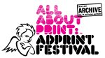 Inscrierile la AdPrint Festival se prelungesc pana pe 13 aprilie 2012