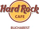 Janis Joplin Night la Hard Rock Cafe Bucuresti