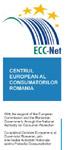 Compararea criteriilor minime de clasificare a hotelurilor de 3 stele din UE