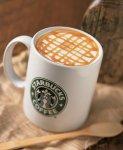 Primavara iti aduce arome clasice de espresso la Starbucks