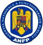 Declaratie de presa a presedintelui ANFP, vicepresedinte PDL- Brasov,