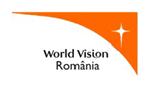 "In cadrul campaniei ""Eu cum ajung la școala?"", World Vision Romania"