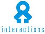 Interactions: 3 premii pentru 3 clienti diferiti la Webstock 2012