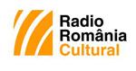 Ion Vianu, Irina Iordachescu si George Banu vor fi distinsi la Gala Premiilor Radio Romania Cultural