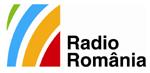 "Campania Radio Romania ""Omenia ne scoate la liman!"" se prelungeste pana la 16 septembrie"