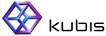 Kubis Interactive, marele castigator Webstock 2015