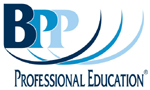 BPP Professional Education la Practical Accounting Days (PAD)