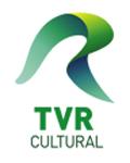 """Dorel Visan, in ultima piesa de teatru difuzata de TVR Cultural in acest an: """"Intoarcerea la matca"""