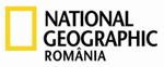 La multi ani, National Geographic!